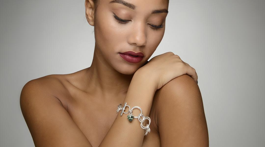 Eloisa Armband